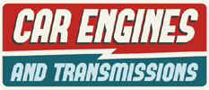 Search for Car Engines and Transmissions